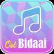 Lagu Ost Bidaai ANTV Lengkap by Kost Panas Dev