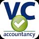 VC Accountancy by AppTomorrow BV
