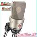 Rádio Betel Castilho SP by TGA HOST