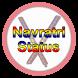 Navratri Status by N'droid