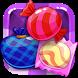 Balloony Candy Island Paradise by TexApps LTD.