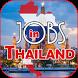 Jobs in Thailand - Bangkok Jobs by TM LTD