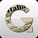 La Gazzetta Catanzarese by 3D Editori