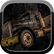 Racing Truck Hill Climbing by Brolicious Games