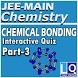 CHEMICAL BONDING PART 3 by Learn with Quiz