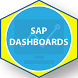 Learn SAP Dashboards Full by Free Book Apps