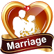 Make Marriage Invitation Cards by SendGroupSMS.com Bulk SMS Software