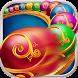 Marble Shoot - Match 3 by ViMAP Runner Fun Games