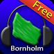 Sound of Bornholm Free by Jannik Holgersen