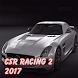 Guide for CSR Racing 2 by HieuNT53