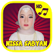 Lagu Sholawat Nissa Sabyan Termerdu by Mamake Idola Studio