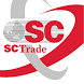 SCTrade by South China Securities Limited