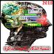 تنمية الذكاء 2018 by rodreguezsoft