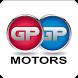 GP Motors by Up Italia srl