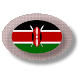 Kenyan apps by EC Apps and News