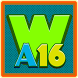 Word Addict 2016 by Blue Games