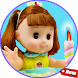 Best Baby Doll Pro by GGS MOVIE ONLINE