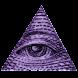 Illuminati - Photo editor by JimonApps