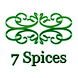 7 Spices by Foodticket BV