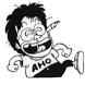 Barzellette ogni giorno! by Estor Web