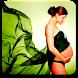 My Pregnancy week by week by App4Life dev