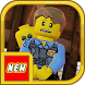 Top LEGO City Undercover Guide