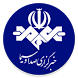 خبرگزاری صدا وسیما - IRIB News by PressTV