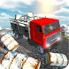 Off Road Cargo Real Truck Driver by Magnet Mind Studios