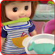 Cooking Toys For Kids by Talaga Biru