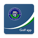 Ardglass Golf Club by Whole In One Golf