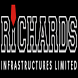 Richards Support App by SAVVY SOLUTIONS NIGERIA