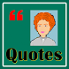 Quotes Eleanor Roosevelt by quotes for life from world person