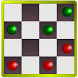 Checkers by Clarka Apps