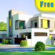 Party House Escape 2 Game by Cooking & Room Escape Gamers