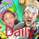 FGTeeV Games Daily by GoKids Studio