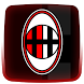 Milan Football Live Wallpaper by Football and Soccer Sport Game