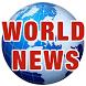 World News by Juan B and Juan H Android Development