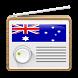 Radio Australia by Masturi Developer