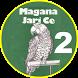 Magana Jarice Yaro Bada Kudi A Gaya Maka: Story 2 by Abyadapps