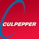 Culpepper Construction by 501 Apps