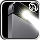 Flash Light Alerts Call&SMS by Tools Island