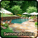 Swimming Pool Idea by Jude Swanson