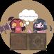 Hero Quiz on Dota 2 by OwlPlay
