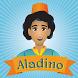 RAF Aladino