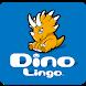 DinoLingo