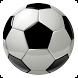 Football Club Logo Quiz by Football Crazy Apps