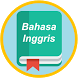Learn English Practically and Completely by Generus Creative