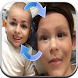 Face Swap Live Real by SNS Apps