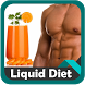 Liquid Diet by Wow Games