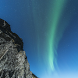 Aurora Borealis Wallpapers by Syzygy Wallpapers and Quotes